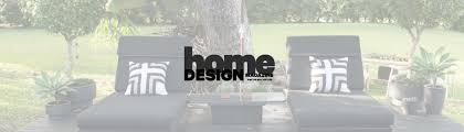 100 Home Design Magazine Australia Media Bandhini House Bandhini