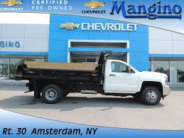 Amsterdam All 2017 Chevrolet Silverado 3500HD Vehicles For Sale 2017 Chevy Silverado 1500 For Sale In Youngstown Oh Sweeney Best Work Trucks Farmers Roger Shiflett Ford Gaffney Sc Chevrolet Near Lancaster Pa Jeff D Finley Nd New 2500hd Vehicles Cars Murrysville Mcdonough Georgia Used 2018 Colorado 4wd Truck 4x4 For In Ada Ok Miller Rogers Near Minneapolis Amsterdam All 3500hd Dodge