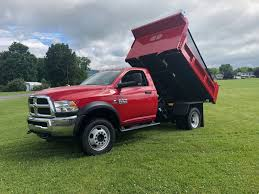 Truck Bodies 2018 Eby 7 Ft Petonica Il 51267200 Cmialucktradercom Mh Eby Inc 1978 Photos 33 Reviews Trailer Dealership Trailers For Sale Instock Ready To Go Custom Available Too Dump Bodies Reading Truck Equipment Alinum Beds Best Image Kusaboshicom Corkys Home Ebytruckbodies Twitter Hale Brake Wheel Semitrailers Parts Utility