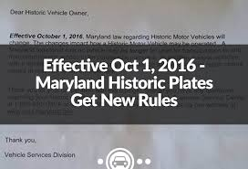 Effective Oct 1, 2016 – Maryland Historic Plates Get New Rules ... Longdistance Moving Two Men And A Truck How To Clean Your Truck The Most Effective Wash Is Here And Raleigh Durham Nc Home Facebook Imoverscallong Distanceresidentcommercialelkins Mary Ellen Sheets Meet The Woman Behind Two Men A Fortune Best Movers In Toronto Uber For Trucks App Lee Brice I Drive Official Music Video Youtube Our Prices Huntsville Al