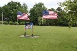 VETERANS MEMORIAL IN SMITHVILLE Ohio Home