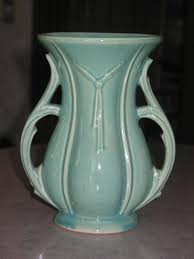 1677 best McCoy pottery images on Pinterest