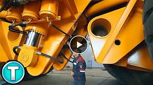 The World's Largest Dump Truck – Belaz 75710 All Car Design For You Scott Moran Made A Great Model Of The Worlds The Wow Facts Biggest Dumptruck In World Belaz Presents Dump Truck Ming Images Collection Current Largest Liebherr Bbc Future 75710 Giant From Belarus Workers Pass By One Pictures Getty Want Some Pancake Cars Claims Worlds Largest Dump Truck Title Trend Heavy Ming Machinery Biggest Youtube Large Mine Trucks Kennecott Copper Mine Central Utah Mapionet