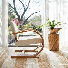 Furniture, Decor, And Home Accessories | Wisteria Vanity Stool And Benches Great Chair With Wheels Nice 75 Most Killer Decoration Ideas Inspiring Look Of Modern Stools Wood Concrete Bench Outdoor 26 Fniture Stylish Accent Upholstered To Match Home Decor Interesting Rolling Inspiration As Bathroom Design Back Combine Glamorous Swivel 20 The Best For Makeup Ikea Cheap Clear Antique Alex Drawer Unit White Chairs For Creative Vintage Hollywood Regency Chic