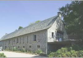 chambres d hotes laguiole aveyron chambres d hotes laguiole aveyron 900836 chambres d h tes aux berges