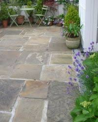 Reclaimed York Stone Paving And Yorkstone Slabs