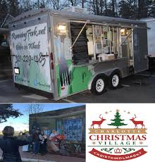 Charlotte Homes - Roaming Fork Food Truck, Christmas Village ... Food Truck Friday In Charlotte Nc Simply Taralynn Audrey Sullivan Papi Queso Vehicle Wraps 1 Boatyard Eats To Bring Trucks Live Music Community Lake Lion Schweid Sons The Very Best Burger Nc Sunday Rentnsellbdcom New Southern Chicken Shrimp And Fish Fry Mofoodtruckdumplingcharlottenc Charlottefive Homes Roaming Fork Food Truck Christmas Village 12 Best Trucks What Order From Each South End Center City Partners Brunch Lunch With Your Favorite Offline