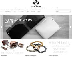 Holiday Shopping - Save Some Bucks On Quality Leather Gifts ... Icedot Promo Code U Haul July 2018 Country Outfitter Coupon Home Facebook Tshop Promo Codes January 20 20 Off Richland Center Shopping News By Woodward Community Media Coupons Shopathecom Cyber Monday Sales And Deals Hot In Popular Stores Emilie Tote Zipclosure Tiebags Handbags Bags Outdoors Codes Discounts Promos Wethriftcom Fashion Archives A Southern Mothera Mother Ccinnati Oh Savearound Issuu