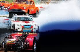 Performance Racing Industry On Twitter: