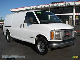 2001 GMC Savana Van 3500 Cargo In Summit White - 146847 | VANnSUV ... Jimmies Truck Plazared Onion Grill Home Facebook 2000 Ford F450 Super Duty Xl Crew Cab Dump In Oxford White Photos Food Trucks Around Decatur Local Eertainment Herald New And Used Trucks For Sale On Cmialucktradercom 2008 F350 King Ranch Dually Dark Blue Veghel Netherlands February 2018 Distribution Center Of The Dutch Hwy 20 Auto Truck Plaza Hxh Pages Directory 82218 Issue By Shopping News Issuu 2014 Chevrolet Express G3500 For In Hollywood Florida Fargo Monthly June Spotlight Media