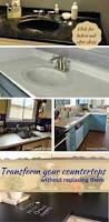 Bathtub Refinishing Training California by Best 25 Cost Of Concrete Countertops Ideas On Pinterest