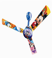Mickey Mouse Ceiling Fan Pulls by Mickey Mouse Helicopter Ceiling Fan Home Design Ideas