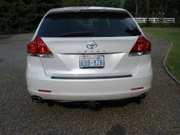 Venza Towing, Hitch And Wiring - Page 2 - Toyota Nation Forum ... 6 Interesting Cars The 2018 Toyota Camry V6 Might Nuke In A Drag 1980 82 Truck Literature Ih8mud Forum 2wd To 4wd 86 Toyota Pickup Nation Car And New Tacoma Trd Offroad Fans Grillinbed Httpwwwpire4x4comfomtoyotatck4runner 1st Gen Avalon Owner Introduction Thread Im New Here Picked Up 96 Pics 2017 Rav4 Gets Lower Price 91 Pickup Build Keeping Rust Away Yotatech Forums White_sherpa Ii Build Page 11 Tundratalknet Charlestonfishers Pro 4runner Site What Ppl Emoji1422
