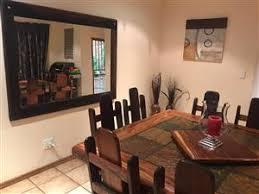 Sleeper Dining Room Table