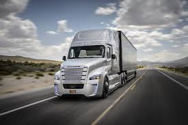 Insurance & Beyond | Commercial Trucking Insurance In Florida