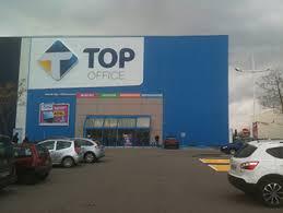 magasin de fournitures de bureau top office avignon le pontet fourniture et mobilier de bureau