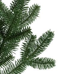 Types Of Christmas Trees Canada by Full Width Fraser Fir Artificial Christmas Trees Balsam Hill