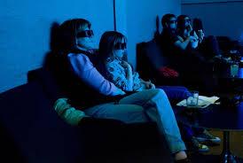 Living Room Theater Fau by Portland U0027s Living Room Theaters Plans Florida Sequel Oregonlive Com