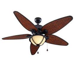Harbour Breeze Ceiling Fan Blade Arms by Harbor Breeze Fans Installation Instructions U0026 Replacing Hampton