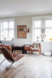alte skandinavische designermöbel im bild kaufen