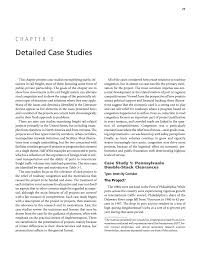 Chapter 3 - Detailed Case Studies | Rail Freight Solutions To ... Night Train Logistics Trucking N Salt Lake Utah Youtube Teamsters Local 492 Death Of The American Trucker Rolling Stone Icy Roadway Driver Error Are Likely Causes In Morning Accident On Selfdriving Trucks 10 Breakthrough Technologies 2017 Mit Entrylevel Truck Driving Jobs No Experience Doj Is Suing Yrc Worldwide Subsidiaries For Flating Freight Rates Redbird Trucking Freight Careers Home Facebook Roadway White Cabover Vintage Snapshot An Ol Flickr Logos And Photos The Original Ltl Carrier Since 1924 Defensive Tips Landstar Ipdent