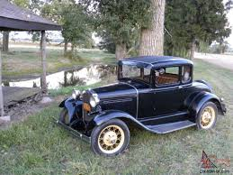 1930 Ford Model AA Truck Rebuilt Engine 1930 Ford Model A Vintage Truck For Sale Pickup For Sale Used Cars On Buyllsearch Trucks 1929 Aa Youtube Truck Amusing Ford 1931 Hot Rod Project Motor Company Timeline Fordcom Volo Auto Museum Van Deliverys And Vans Pinterest 1963 F 100 Unibody Patina