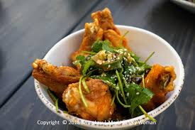 5 Tasty Chicken Wings In OC Oc Fair Food Trucks Saveworningtoncollegecom Dragon Dogs The Best Hot Dog In Orange County Truck Heaven Soho Taco Friends At Oc For Halloween Eve In Costa Real Estate Ca Fries Jante Ziarra Me So Hungry Sliders Burgers La Sf Kogi Bbq Culver City California If You Are The Farm To Food Truck Challenge Ii Meet The Competitors 1 Of Funky Polkadot Giraffe Gourmet At Fare Babys Roaming Hunger