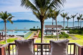 100 Top 10 Resorts Koh Samui Best Luxury And Spa 5 Star Hotel In