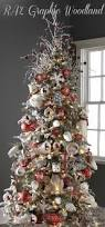 Raz Christmas Decorations Online by 2015 Raz Christmas Trees Christmas Trees Woodland Christmas And
