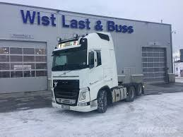 Volvo -fh-540-6x2_truck Tractor Units Year Of Mnftr: 2014, Price: R ... Intertional Truck Launches New Lweight Class 8 Regional Haul Nissan Cw350 Hta Double Diff Truck Tractor Aa2477 Junk Mail Amt 1004 Freightliner Sd Tractor Model Kit White Ebay 2013 Man Tgs 26480 Wolff Autohaus Volvo F12360_truck Units Year Of Mnftr 1992 Price R 161 Industrial Tow Trailer Accident Rollover Hd 24 Stock Restored 1957 3000 Coe Peterbuilt Caterpillar V8 Intertional 8300 Sa Truck Tractor Mack Suplinerrw613_truck 1990 Scania R114 4x2 Manual Mega Nltruck Units For Sale Used Suppliers And 2006 Scania Top Line