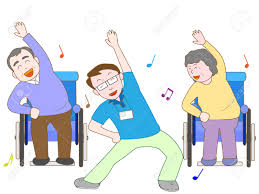 Chair Aerobics Clipart - Sleepsuperbly.com Two Key Exercises To Lose Belly Fat While Sitting Youtube Chair Exercise For Seniors Senior Man Doing With Armchair Hinge And Cross Elderly 183 Best Images On Pinterest Exercises Recommendations On Physical Activity And Exercise For Older Adults Tai Chi Fundamentals Program Patient Handout 20 Min For Older People Seated Classes Balance My World Yoga Poses Pdf Decorating 421208 Interior Design 7 Easy To An Active Lifestyle Back Pain Relief Workout 17 Beginners Hasfit
