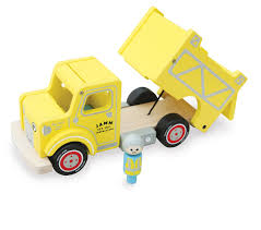 Toby Truck - Indigo Jamm Wooden Toy 1948 Ford Monster Truck Youtube Rear View Of Truck With Excavator Trucks And Heavy Machines Cars Handmade Toys Puzzles For Children Amishmade Train Childsafe Nontoxic Finish Flat Trailer Grader Grandpas Hand Made Mack Tool Tow In Toby Indigo Jamm Lillabo Vehicle Ikea And Inside Wood Plans Antique Metro