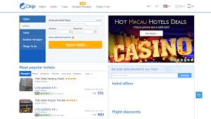 Ctrip 10 Discount Codes - Psi Conversion Coupon Code Crest 3d Whitening Strips Coupon Bana Republic Print Free Shipping World Kitchen Firestone Oil Change Ace Hdware Promo Code July 2019 Tls Bartlett Coupons Mgoo Lighting Direct Discount Ucgshots Jcp Jcc Amazon Textbook Rental Jump Tokyo Boats Net Blue Moon Restaurant Eertainment Book Pinned December 20th 50 Off 100 At Carsons Bon Ton Blanqi Lugz Codes Ton Sale Ad Things To Do For Kids In Brisbane Carrabbas Staples Prting May
