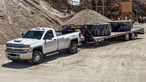 2018 Chevrolet Silverado 3500HD | Chevrolet Truck Dealer Serving ... New Chevy Vehicles For Sale In Baytown Tx Ron Craft Chevrolet 2017 Silverado 1500 For Oxford Pa Jeff D 2018 Madera Is A Dealer And New Car Used Used Cars Garys Auto Sales 1997 Ck Ext Cab 1415 Wb At Best Choice Motors Excel Jefferson A Marshall Atlanta Longview Sylvania Oh Dave White Ok Chevrolets Own Usedcar Division Hemmings Mangino Amsterdam Ny Buick Gmc Troy 2009 3500 Hd Durmax Diesel 30991 Sold2011 Chevrolet Silverado For Sale Lt Trim Crew Cab Z71 4x4 44k