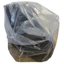 3 Seater Sofa Covers Cheap by Amazon Co Uk Sofa Slipcovers Home U0026 Kitchen