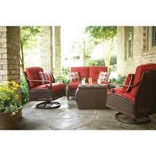 Martha Stewart Living Patio Furniture Canada by Patio Furniture Outdoor Lawn U0026 Garden Martha Stewart Living Cedar