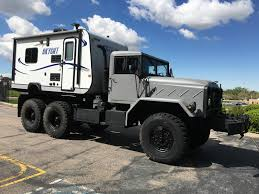 Ebay: 1989 M925A2 With Camper | Expedition Portal Awesome Ebay Vehicles For Sale Ornament Classic Cars Ideas Boiqinfo Military Vehicle Magazine May 2016 Issue 180 Best Of Bangshiftcom M1070 Okosh Ww2 Trucks New Ultra Rare 1939 Gmc 66 Coe Lmtv Ebay Pinterest And Rigs Humvee Replacement Pushed Back Due To Lockheed Martin Protest Coolest Ever Listed On Page 4 Index Assetsphotosebay Picturesertl Deuce And A Half Truck M911 Heavy Haul 25 Ton Tank Retriever 2 Find The Week 1974 Volkswagen Thing Ultra Rare Gmc 6x6 Military Coe Afkw