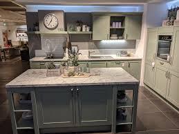 küche neubau hilfe feedback wäre küchenplanung
