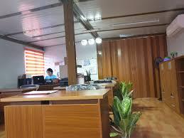 100 Custom Shipping Container Homes Indigo