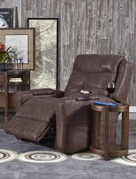 Lane Wall Saver Reclining Sofa by Recliners Chairs U0026 Sofa Space Saver Recliners Best Wall Hugger