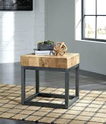 22 Most Fab End Tables Clearance In By Furniture La Hot Buy Chair ...