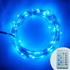 led pour chambre ultra thin led string lights wholesale string lights