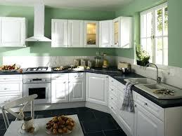 modele cuisines modele de cuisine conforama modeles cuisine cuisine cuisine cuisines