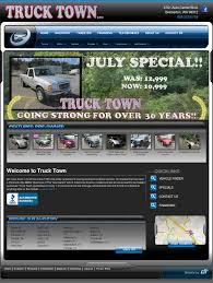 Trucktownltd Competitors, Revenue And Employees - Owler Company Profile Bremerton Towing Fast Tow Truck Roadside Assistance Dodge Ram 2500 For Sale In Wa 98337 Autotrader Consultant Recommends Parking Meters Dtown New 2018 Ford F150 Lariat 4wd Supercrew 55 Box 3500 2019 Chevrolet Silverado 1500 Rst 4 Door Cab Crew West Hills Chrysler Jeep Auto Dealer Ltz 1435 Plex Dealership Sales Service Repair Chevy Buick Gmc Specials Haselwood Preowned 2014 Xlt 145 Supercab 65 Fo1766