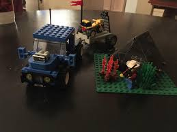 Truck, Trailer, And Campsite. : Lego Lego Ideas Product Ideas Pickup Truck And Trailer Technic Remote Control Flatbed Lego With Moc Youtube Compact Rc Semi Lego Truck Gooseneck Trailer 1754356042 Tractor 6692 Render 3221 Flickr Bobcat Upcoming Cars 20 I Built This Games Tirosh Trailer V1 Mod Euro Simulator 2 Mods This Pickup Can Haul Creations Creations