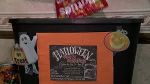 Donate Halloween Candy To Troops Overseas by So Much Candy U201d Port Washington Dentist Wants Your Halloween Candy