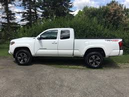 2016 TRD Sport. | Tacoma Forum - Toyota Truck Fans 2nd Gen Bumper Build Tacoma Forum Toyota Truck Fans Official Flatbed Thread Page 10 Pirate4x4com 4x4 And For Sale 1985 Pickup Solid Axle Efi 22re 4wd Httpwwwpire4x4comfomtoyotatck4runner98472official First Decent Look At 2016 Nation Car Or17trds 2017 Dclb Offroad Fightmans 4runner Largest Trade In Time List Future 5th T4r Picture Gallery 356 2019 Toyota Unique Ta A Diesel Forum Auto Cars Blog