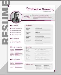 The Best Free Creative Resume Templates Of 2019 New Textkernel Extract Release Cluding Greek Cv Parsing Indeed Resume Template Examples Fresh Example 7 Ways To Promote Your Management Topcv How Spin Your For A Career Change The Muse Create Professional Rumes Rources Office Of Student Employment Iupui For Experience Update Work Best Templates 2019 Get Perfect Ideas Clr To Ckumca Updating My Resume Now With Icons Free Inkscape Mplate Volunteer Sample Writing Guide Pdfs