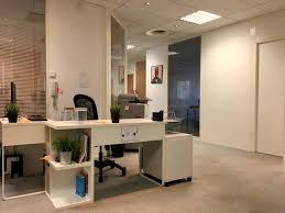 bureau de poste vaugirard coworking bureau fermé pour 4 à 5 personnes