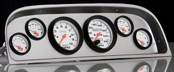 60-63 Chevy Truck BA Dash W/ Phantom Gauges - $650.00 : Fast Lane ... Ultimate Service Truck 1995 Peterbilt 378 With Mclellan Super Luber Fire Gauges Picture Classic Dash 6 Gauge Panel With Auto Meter 1980 Chevy Is This Gauge Any Good Dodge Cummins Diesel Forum 67 72 W Phantom Ii 13067 6063 Ba 65000 Fast Lane Press Releases Factory Matching Gm 01988 Tachometer Cversion Sports Old Photograph By Wes Jimerson Check Temp Not Working And Ac Blowing Hot Ford Instruments Store Ct54axg62 Black Elect Sport Comp 77000